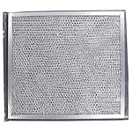Broan 99010108 Range Hood Filter Replacement
