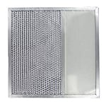 Broan 99010193 Range Hood Filter With Light Lens