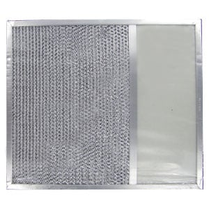 Broan 99010194 Range Hood Filter With Light Lens