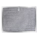 Broan 99010196 Range Hood Filter Replacement