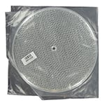 Nutone 12537-000 Range Hood Filter Replacement