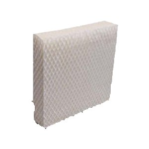 Bryant P1101045 Paper Water Panel Filter
