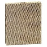 Carrier Air Filter Model <b>P110SFP16A</b> replacement part Carrier 324897-761 Humidifier Water Filter Pad