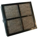 Totaline Humidifier Model <b>49BH,912A-912B</b> replacement part Payne 49BB680044 Humidifier Filter Replacement