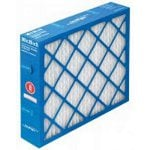 Carrier FILCCCAR0016 Air Purifier Filter