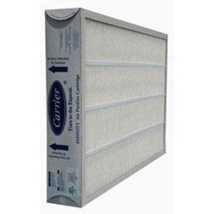 Carrier GAPCCCAR2020 Air Purifier Filter