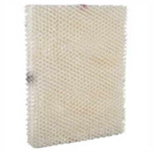 Carrier P1103545 Humidifier Water Panel Filter