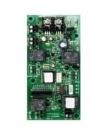 Aprilaire 5353 Control Board Kit Comp.