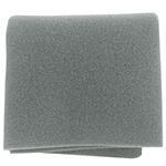 Cory R682A Humidifier Filter Belt Replacement