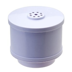 Crane Germ-Defense Humidifier Water Filter HS-3812