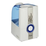 Crane EE-5201W White Warm Mist Humidifier