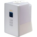 Crane EE-8064 Digital Germ Defense Humidifier 4-Pack