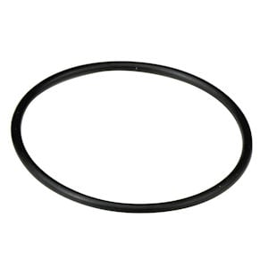 "Culligan OR-233 Replacement O-Ring for 3"" Housings"