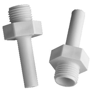 Culligan Quick Connect Adaptor Kit