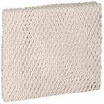 Arctic Stream Air Filter Model <b>DA1007</b> replacement part Duracraft AC-809 Humidifier Wick Filter