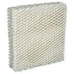 Honeywell HC-811 Humidifier Wick Filter