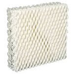 Honeywell HAC-514 Humidifier Wick Filter