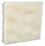 Honeywell HAC-500 Humidifier Filter Pad