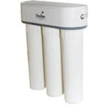 Doulton W9380002 Undersink Triple Filter System 5-Pack