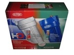 DuPont Complete Home Filtration System WFCH1