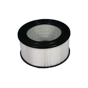 Duracraft HEP-5020 Air Cleaner Filter Replacement