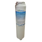 GE Refrigerator Model <b>PSI23NGWABV</b> replacement part GE MSWF Replacement Fridge Filter EFF-6022A