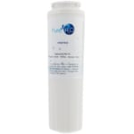 MAYTAG Refrigerator Model <b>MFD2561HEW</b> replacement part UKF8001 Compatible Refrigerator Filter - WF295