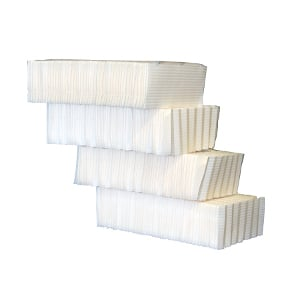 Essick Air HDC12 Humidifier Wick Filter