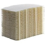 Emerson MoistAir  Air Filter Model <b>HD-755</b> replacement part Essick Air HDC3T Humidifier Wick Filter