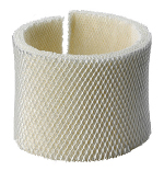 Sears Kenmore Air Filter Model <b>4215508</b> replacement part Essick Air MAF2 Humidifier Wick Filter Replacement