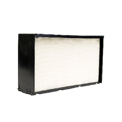 Air Care 1041 Humidifier Wick Filter Replacement