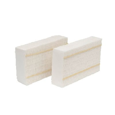 Essick HDC2R Humidifier Wick - 2 Pack