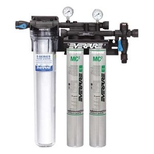 everpure mc 2 cold drink water filter system sale