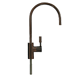 Everpure EV900092 Antique Wine Water Filter Faucet