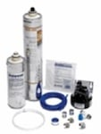Everpure EV925240 Decalcification Service Kit