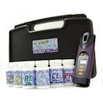 ITS eXact Micro 7+ Standard Photometer Kit