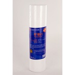 GE Purtrex PX01 Sediment Filter by FiltersFast