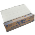 Aprilaire SpaceGard 2200 Air Filter - MERV 13 2pk