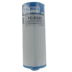 Filbur FC-0141 Pool & Spa Filter - 6 Pack