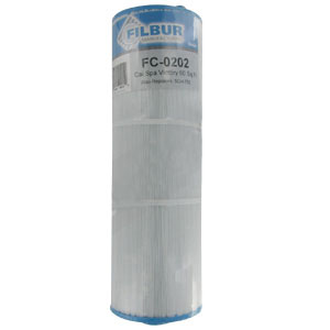 Unicel 5CH-752 Comp. Pool & Spa Filter Cartridge