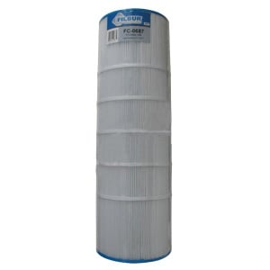 Filbur FC-0687 Compatiable Pool and Spa Filter