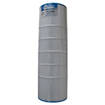 Pentair Clean & Clear 200 Pool Filter - C-9419