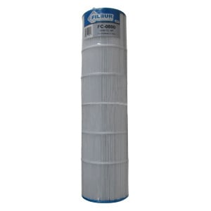 PJAN85 Compatible Pool Filter Replacement