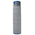 Jandy CL 460 Pool Filter Cartridge - Unicel C-7468