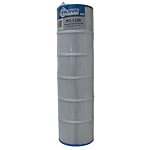 Hayward SwimClear Pool Filter - Hayward C4025