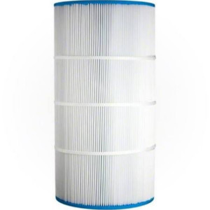 Waterway 817-0075N Comp. Pool Filter Cartridge