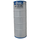 Unicel C-8316 Comp. Pool Filter Cartridge- CCX1500