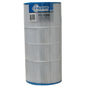 Filbur FC-1299 Hayward CX 1250 Pool & Spa Filter