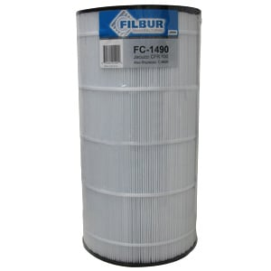 Unicel C-9699 Comp. Pool Filter- Jacuzzi CFR-100