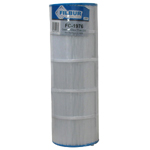 PCC80 Compatible - Compatible Pool and Spa Filter